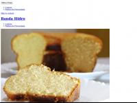 bandahidrocor.com.br