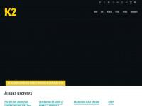 bandak2.com.br
