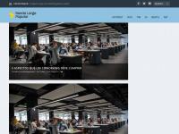 bandalargapopular.com.br