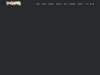 bandamagnificos.com.br