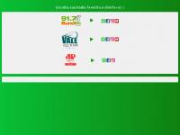 bandfmcoxim.com.br