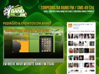 bandfmitajai.com.br