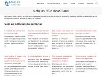 bandrs.com.br
