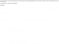 banesprev.com.br