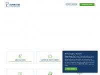 banestes.com.br