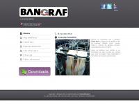 bangraf.com.br