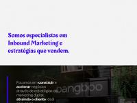 bangboo.com.br