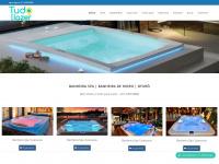 banheiraspa.com.br