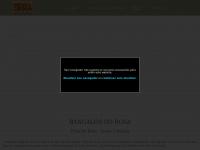 bangalosdorosa.com.br