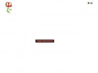 bannach.com.br