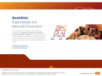 bankrisk.com.br