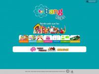bangtoys.com.br