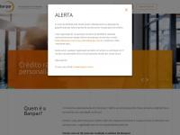 banpar.com.br