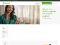 sicredi.com.br