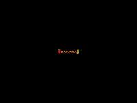 barana.com.br
