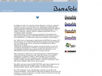 barasch.com.br