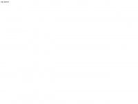 baratohost.com.br