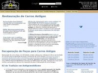 baratella.com.br