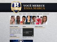 baraoproducoes.com.br