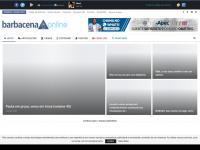 barbacenaonline.com.br