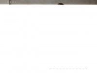 barbaraerig.com.br