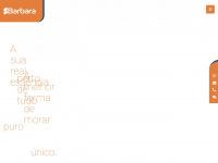 barbara.com.br