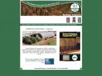barbosaind.com.br