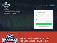 barbolao.com.br