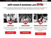 barbosajj.com.br