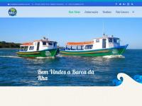 barcadailha.com.br