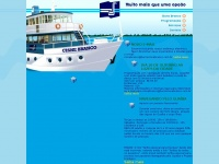 barcocisnebranco.com.br