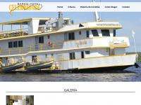barcohotelcelebridade.com.br