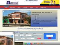 Barcellosimobiliaria.com.br - BARCELLOS Imobiliária | imóveis em Florianópolis | São José SC