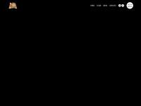 bardadonaonca.com.br