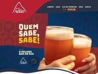 Bardoadao.com.br - Bar do Adão