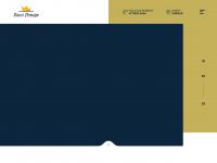 barcoprincipe.com.br