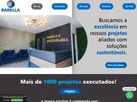 barellaengenharia.com.br