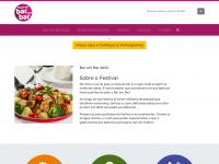 barembar.com.br