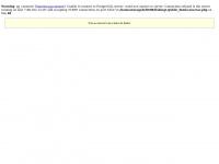 barcosfishing.com.br