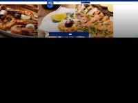 bardoplinio.com.br