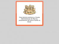barfavela.com.br