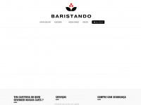baristando.com.br