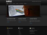 Barile.com.br - Barile
