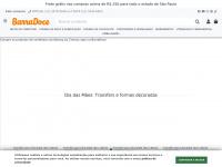 barradoce.com.br