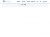 barraeyeclinic.com.br