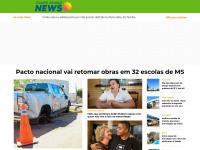 campograndenews.com.br