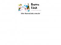 barralink.com.br