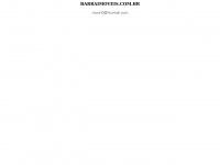 barraimoveis.com.br