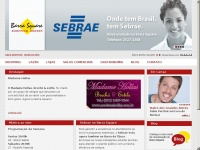 barrasquare.com.br