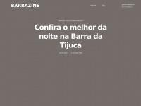 barrazine.com.br